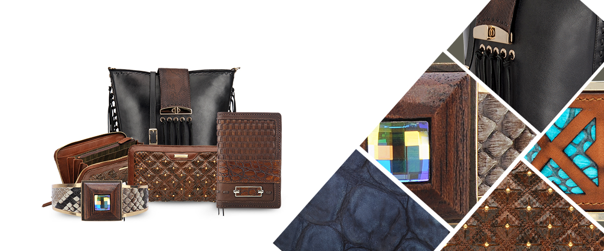 5 Must Have Accessories for Fall/Winter 2016