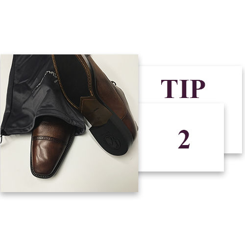 a82902f635 La manera óptima de guardar tus Cuadra sería dentro de sus cajas y además  en sus bolsas de tela protectoras. Esto para protegerlos de la luz directa  o el ...