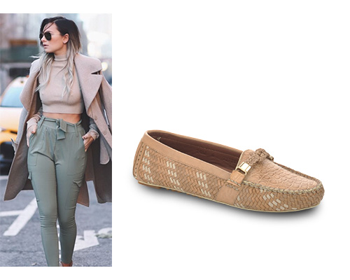 Fashion Tips For Petite Girls Blog Cuadra