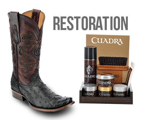 How To Take Care Of Genuine Ostrich Leather Blog Cuadra