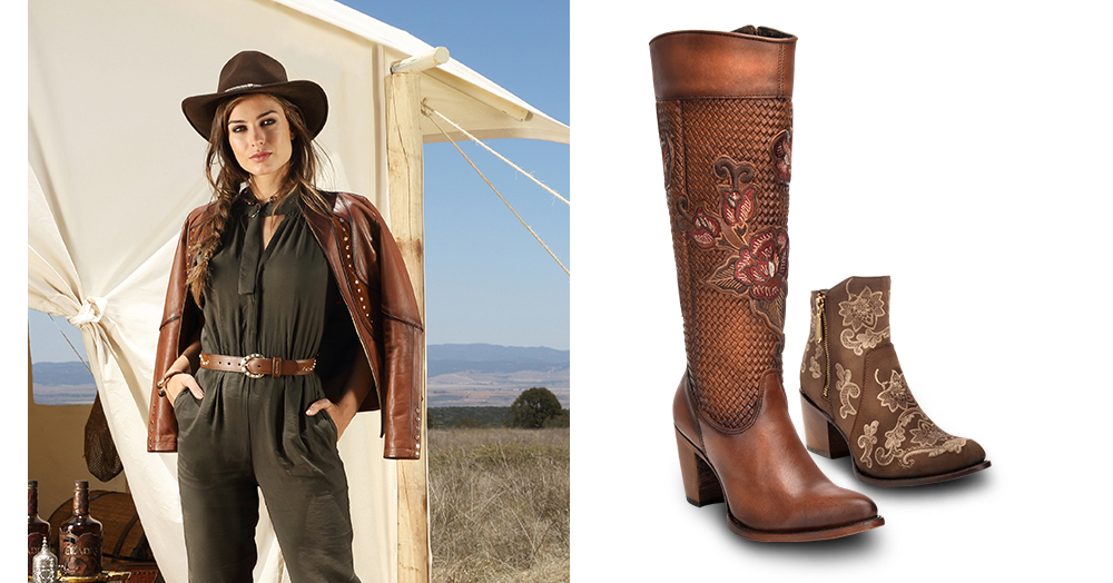 Western chic_TITULAR