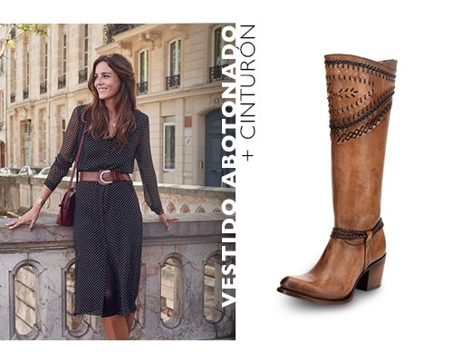 looks con botas largas_1
