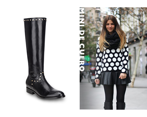 looks con botas largas_2