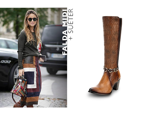 looks con botas largas_3