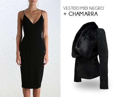 Outfits para San Valentín_3
