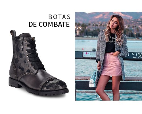 Botines outfit_1
