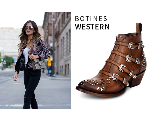 Botines outfit_2