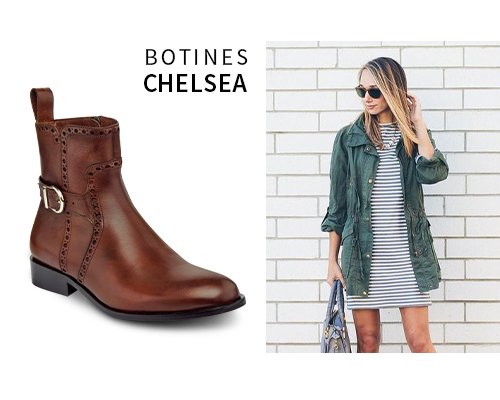 Botines outfit_3