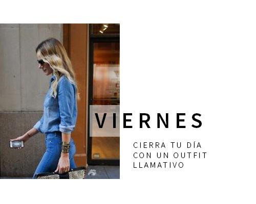Look semanal_5