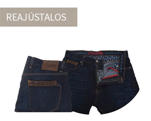 Cómo cuidar tus jeans_3