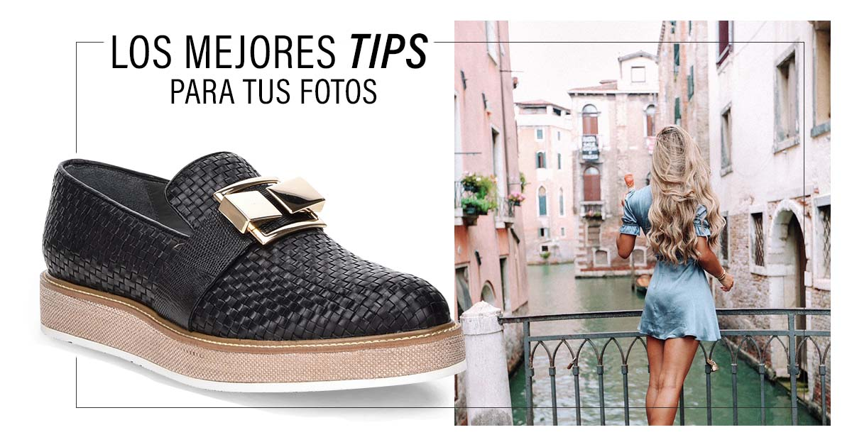 tips para fotos