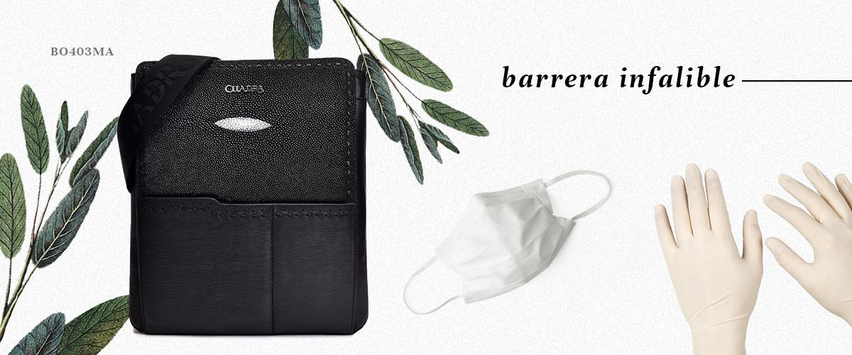 Banner_EsencialesPandemia02