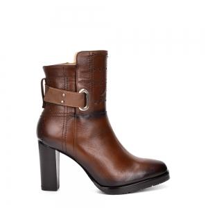 grandes ofertas estilo distintivo disfrute del envío de cortesía Botas y botines de mujer - Cuadra