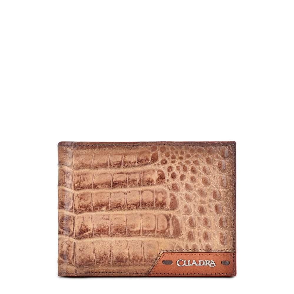 e2f5771951 Bota Cuadra Tradicional de piel de Avestruz – Cuadra